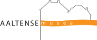 Aaltense Museums