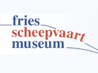 Fries Scheepvaart Museum