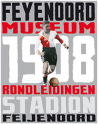 Museum Feijenoord (Home of History)