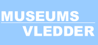 Museums Vledder
