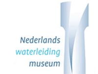 Nederlands Waterleidingmuseum
