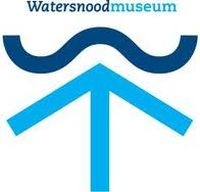 Watersnoodmuseum