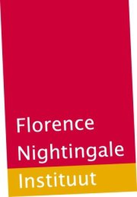 Florence Nightingale Instituut